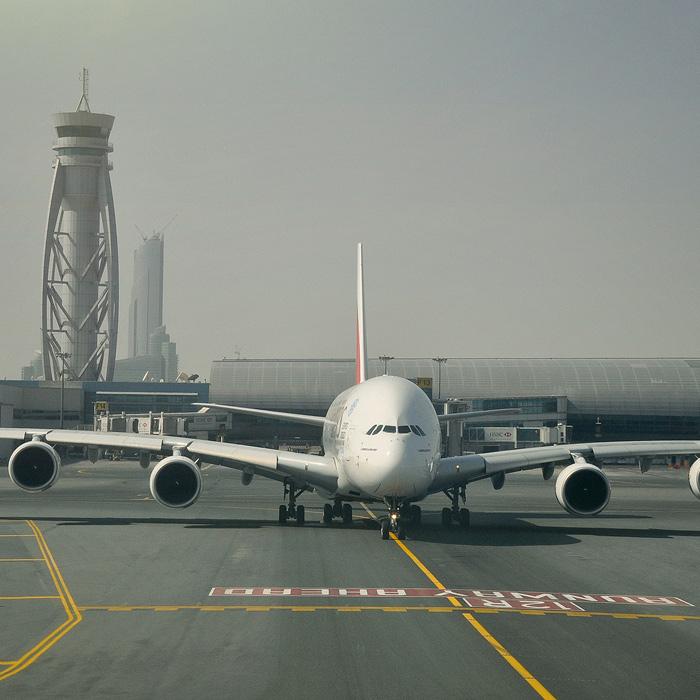 Bilety-lotnicze-foto