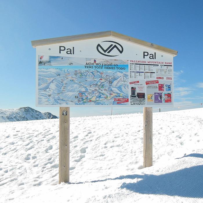 Kurorty-narciarskie