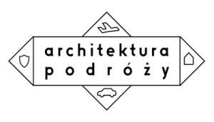 architektura-podrozy.pl
